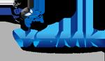 Ylä-Satakunnan Moottori -ja kelkkakerho | YSMK